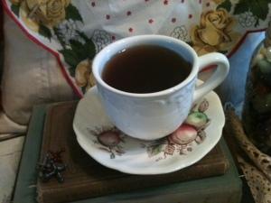 August Teacup 2