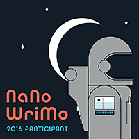 NaNoWriMo_2016_WebBadge_Participant-200.png